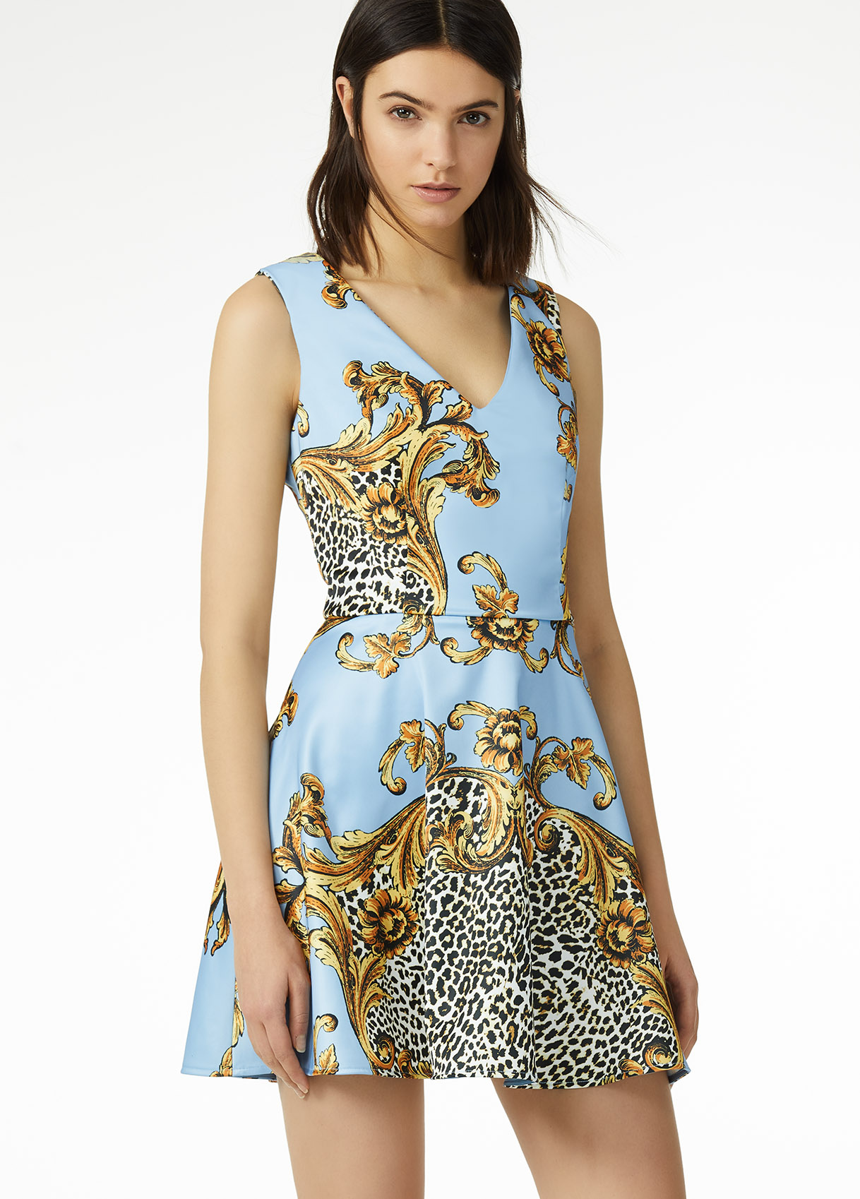 LiuJO–dresses-shortdresses-w19468t2289v9837-i-af-n-n-01-n