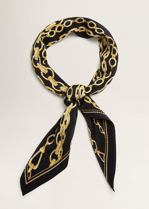 mango-foulard-chains