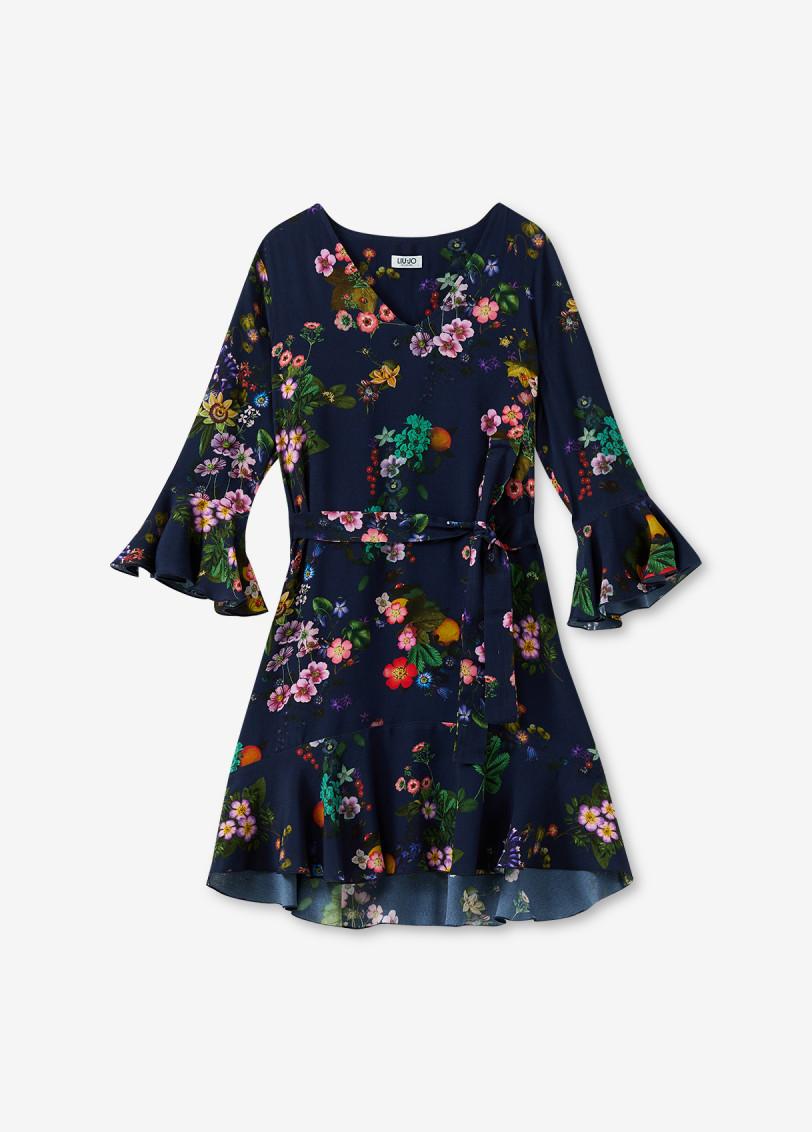 8059599747546-dresses-shortdresses-w19007t0199v9831-s-af-n-r-04-n