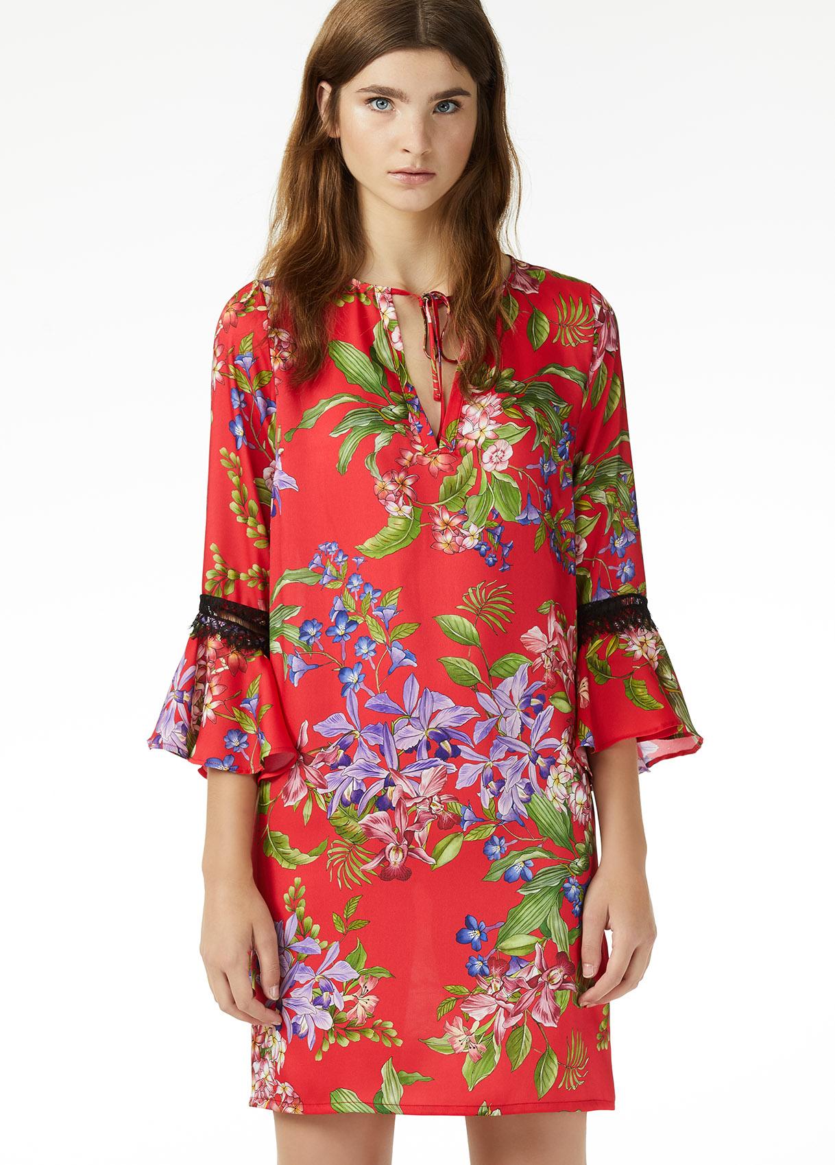 8059599965964-Dresses-Shortdresses-I19244T1995V9920-I-AF-N-N-01-N_1