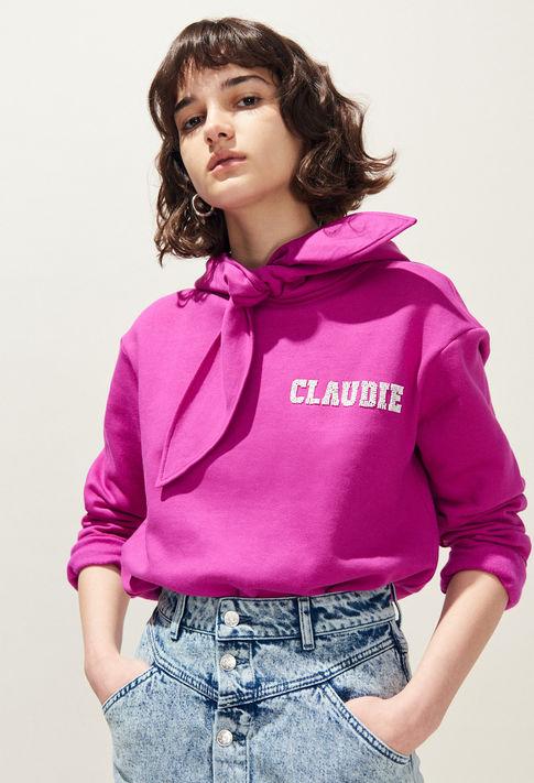 Claudie_105T6E19-8652_H_1