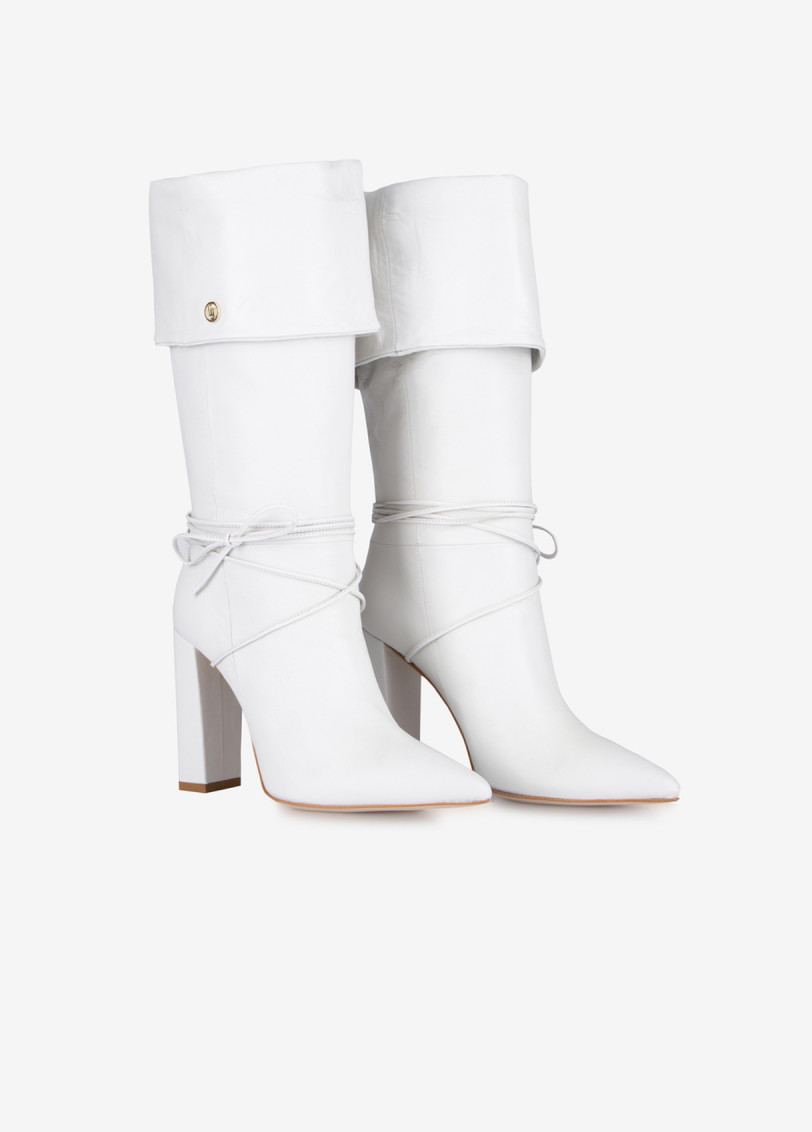 LJ8056387287901-shoes-boots-ankleboots-s19157p006201111-s-al-n-r-02-n