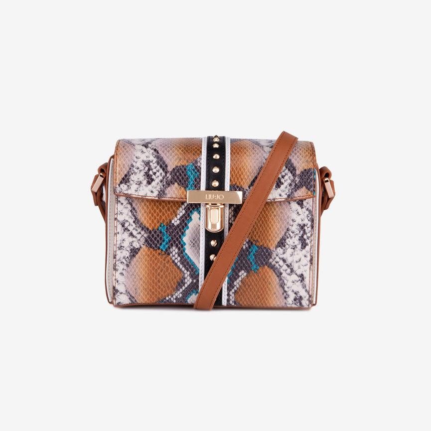 bags-crossbody