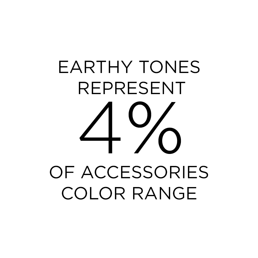 earthytones accessories