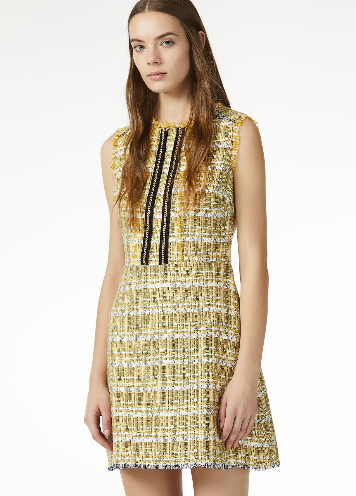 liu jo8059599735543-Dresses-Shortdresses-W19235T0183V9909-I-AF-N-N-01-N