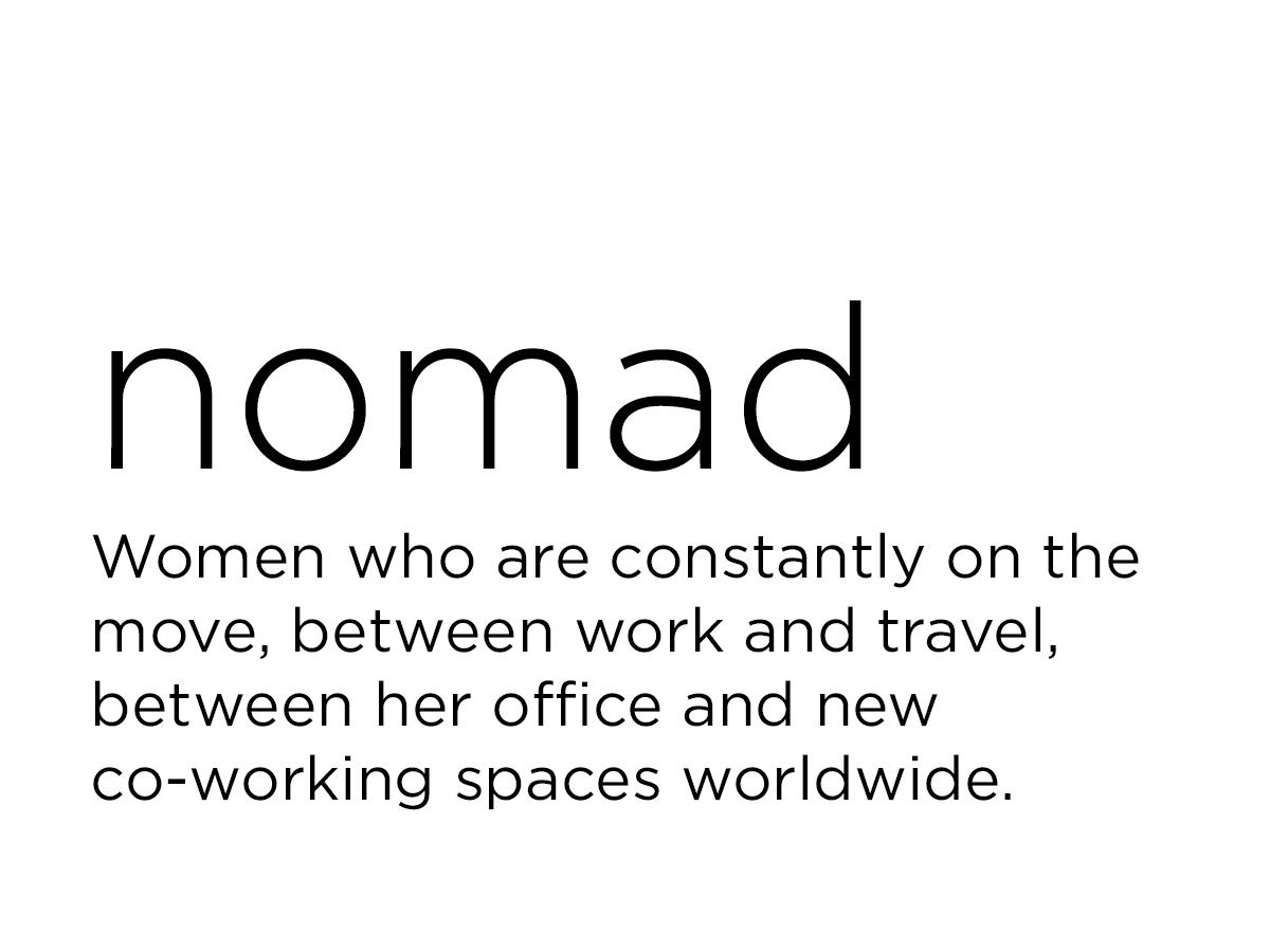neo-nomad-