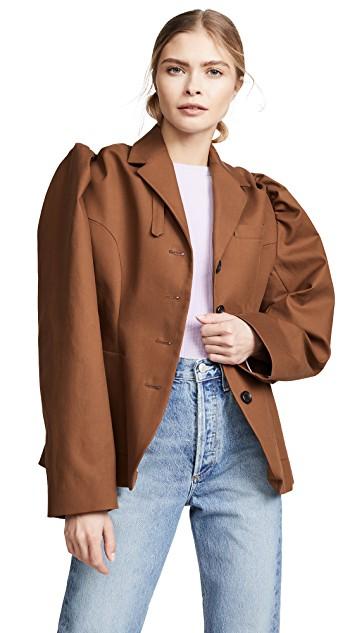 pushbottom-jacket