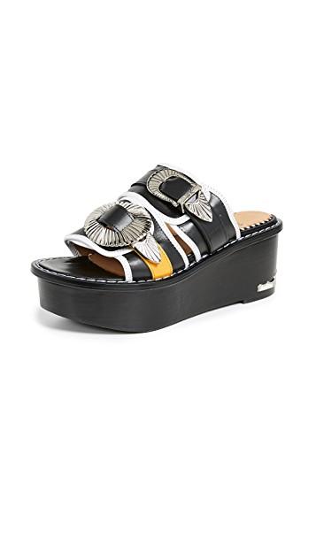 toga-pulla-sandals