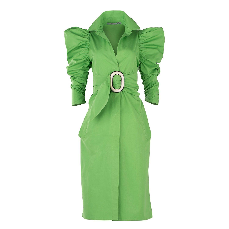tokio-dress-1