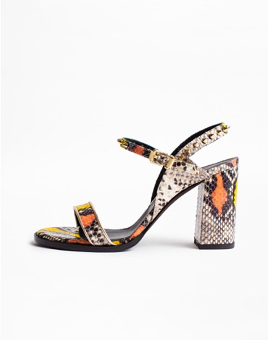 zadig-2019-02-04-shoe