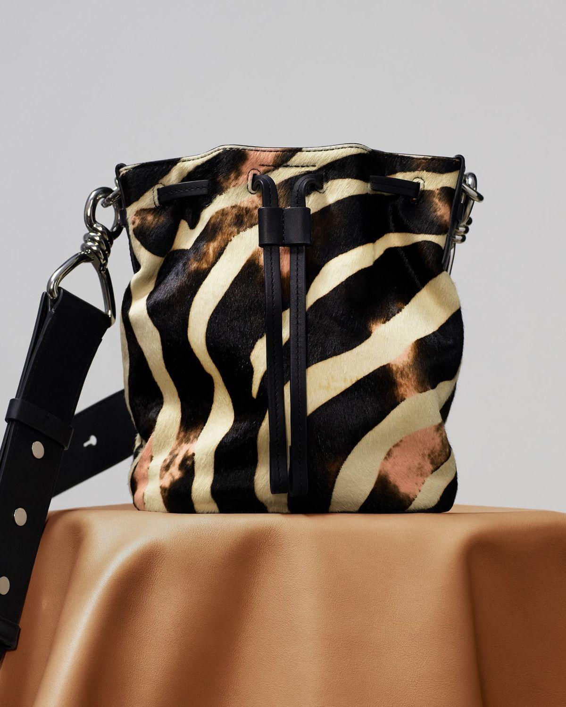 Handbags-Hero-120319