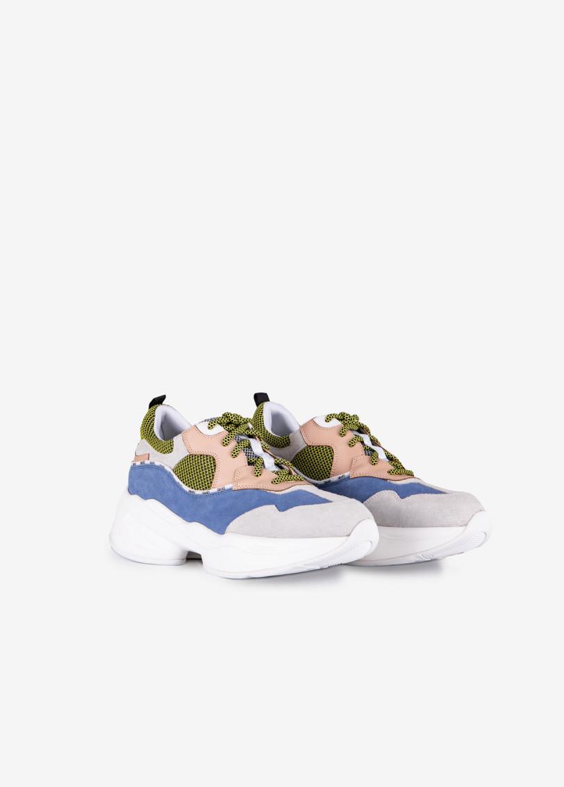 LJ8056387203864-Shoes-Sneakers-B19035PX02700737-S-AL-N-R-02-N