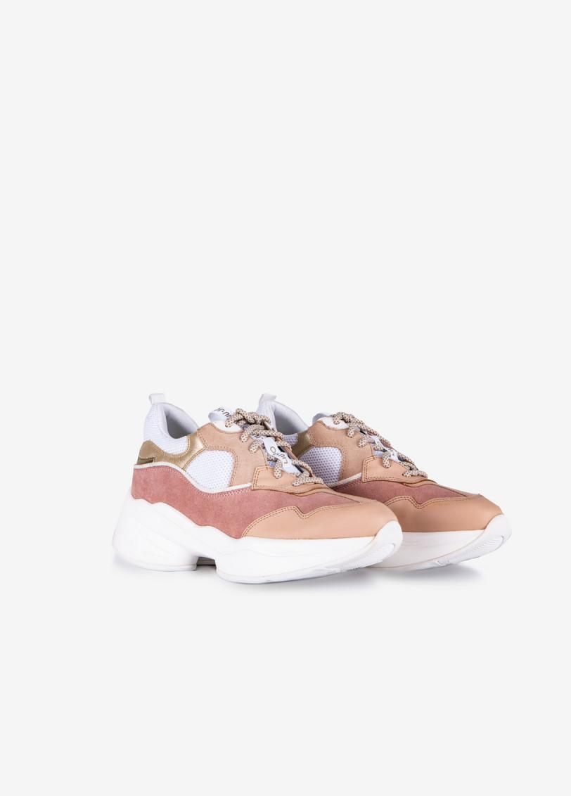 LJ8056387204649-Shoes-Sneakers-B19035PX03131406-S-AL-N-R-02-N