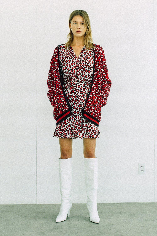Lena_Wrap_Dress_and_Leopard_Cardigan_1000x