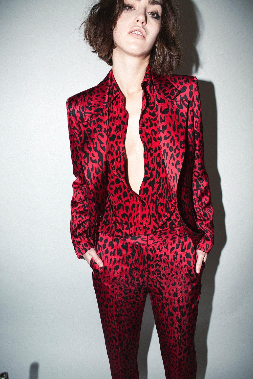 Robert_Rodriguez_Studio_Red_Leopard_Suiting_b9f344ee-c9f8-4ae3-9d87-467fcc283f0c_1000x