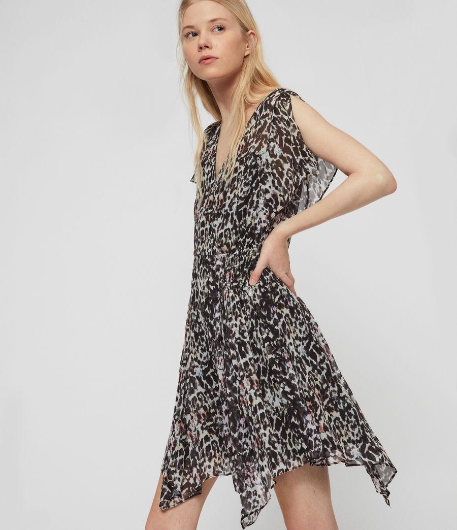 allsaint-dress