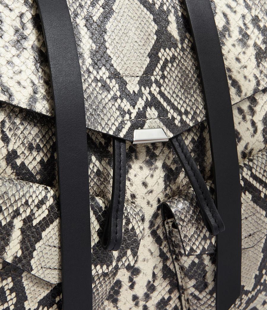 allsaints-backpack