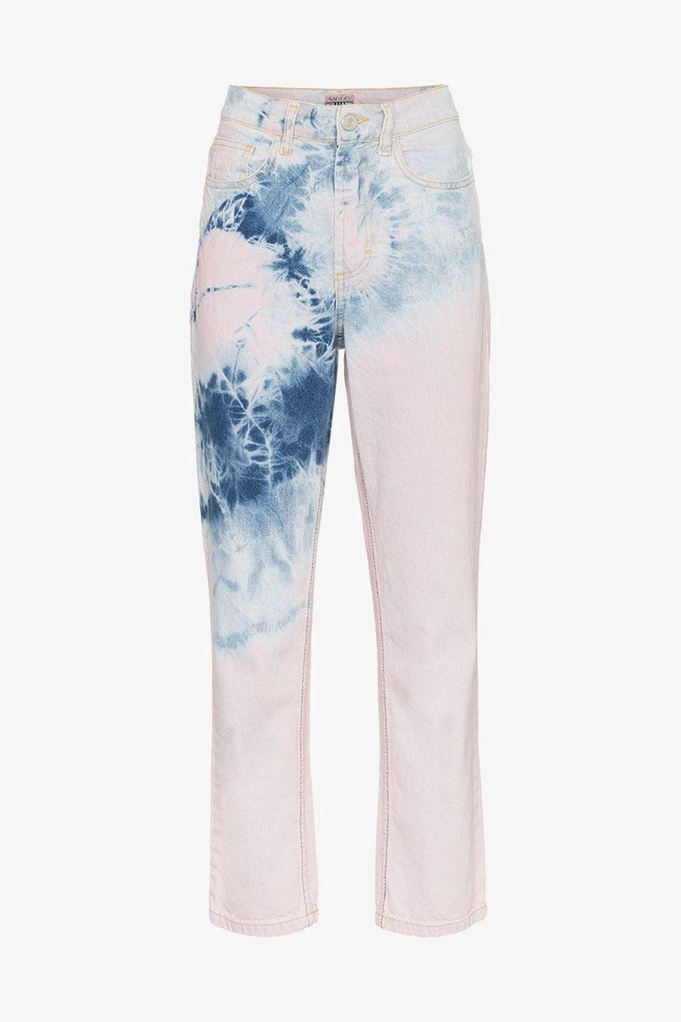 ashley-williams-high-waisted-tye-dye-jeans-