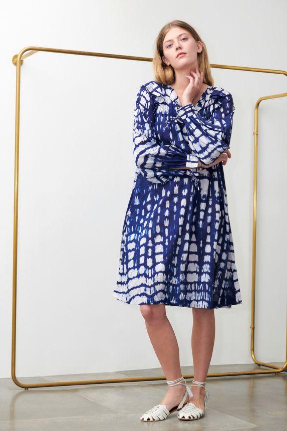 atlas-dress