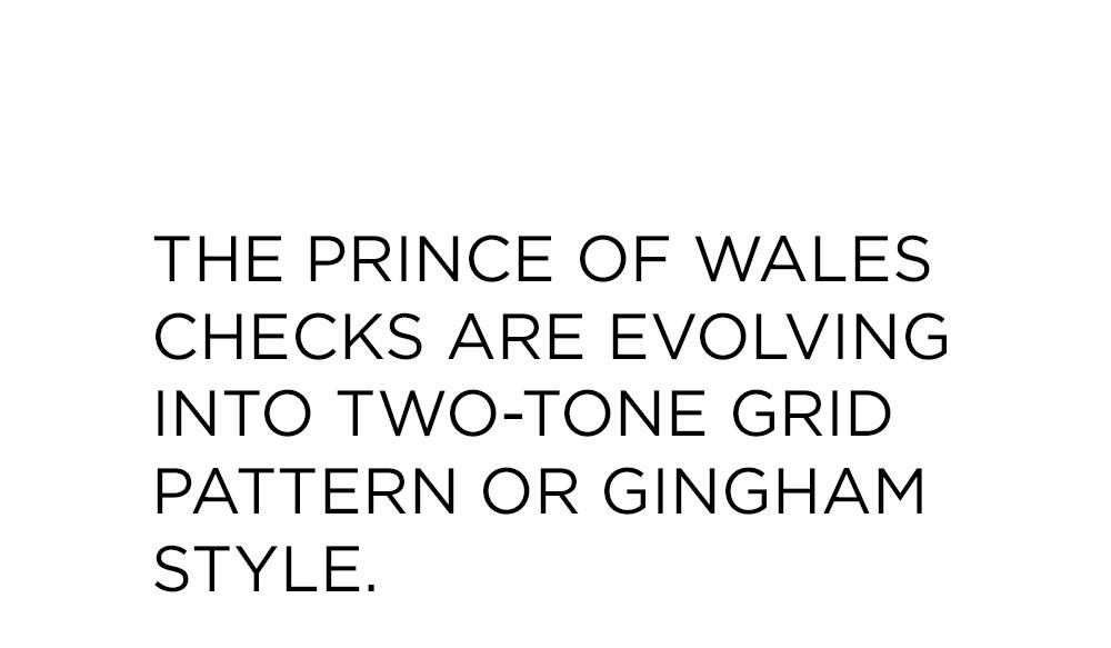 trend-evolution