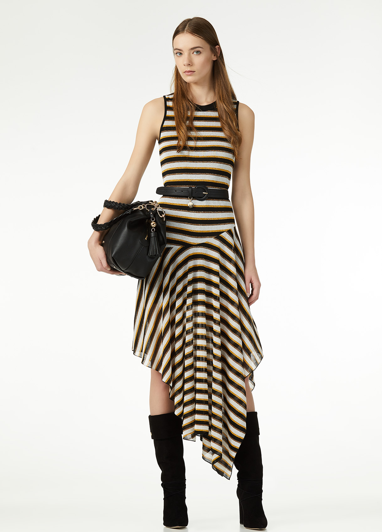 8059599892307-Dresses-Mididresses-C19111MA236B3350-I-AO-N-B-03-N