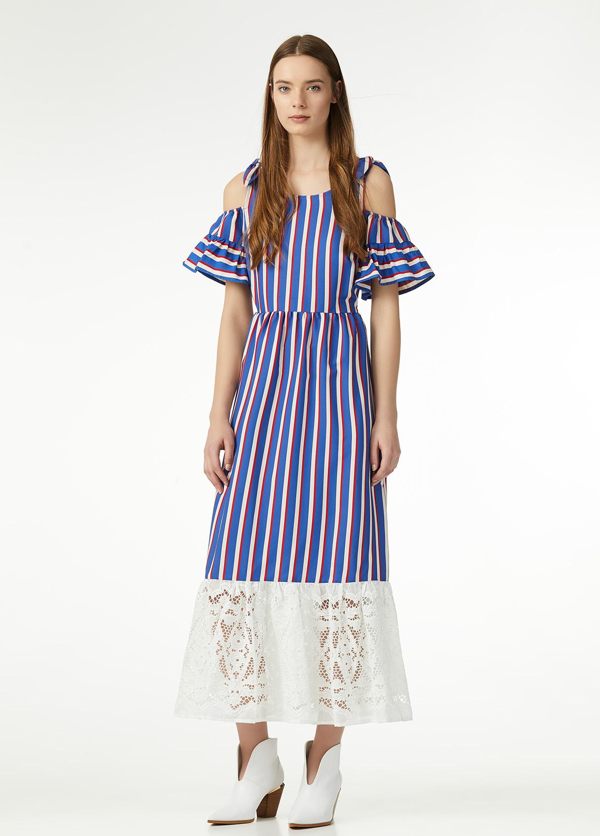 8059599950090-Dresses-Maxidresses-F19228T2311B3332-I-AF-N-N-01-N