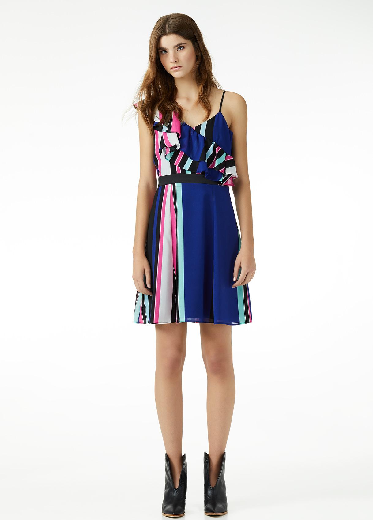 8059599966756-Dresses-Shortdresses-I19237T2235V9877-I-AO-N-B-03-R