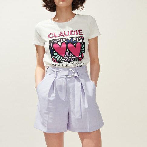 Claudie_105T8E19-09_H_1