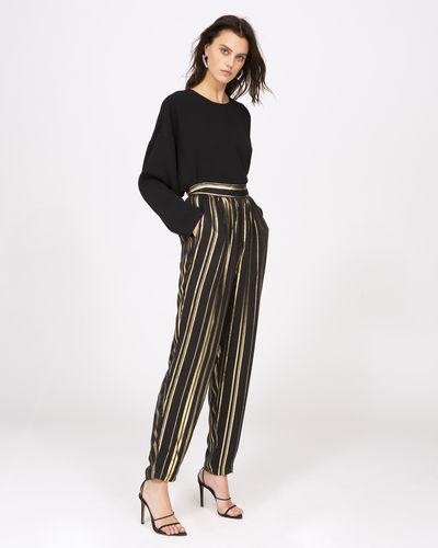 iro-stripes (1)