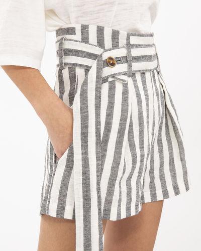iro-stripes (8)