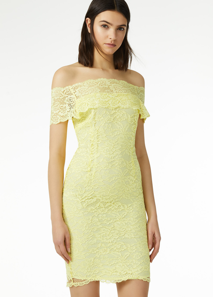 liujo-Dresses-Mididresses-W19364J173610620-I-AF-N-N-01-N