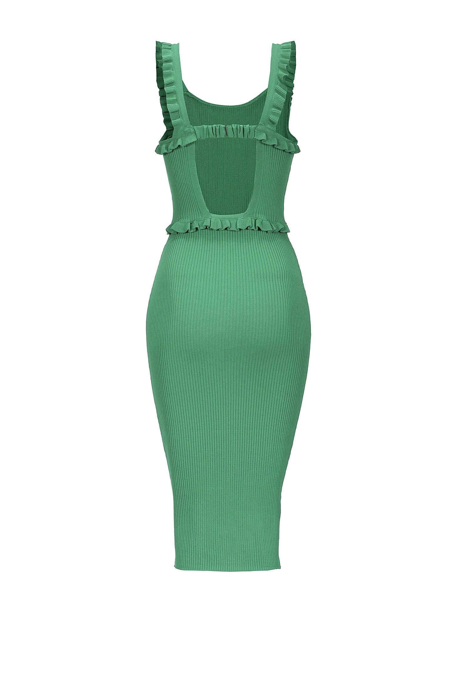 pinko verde
