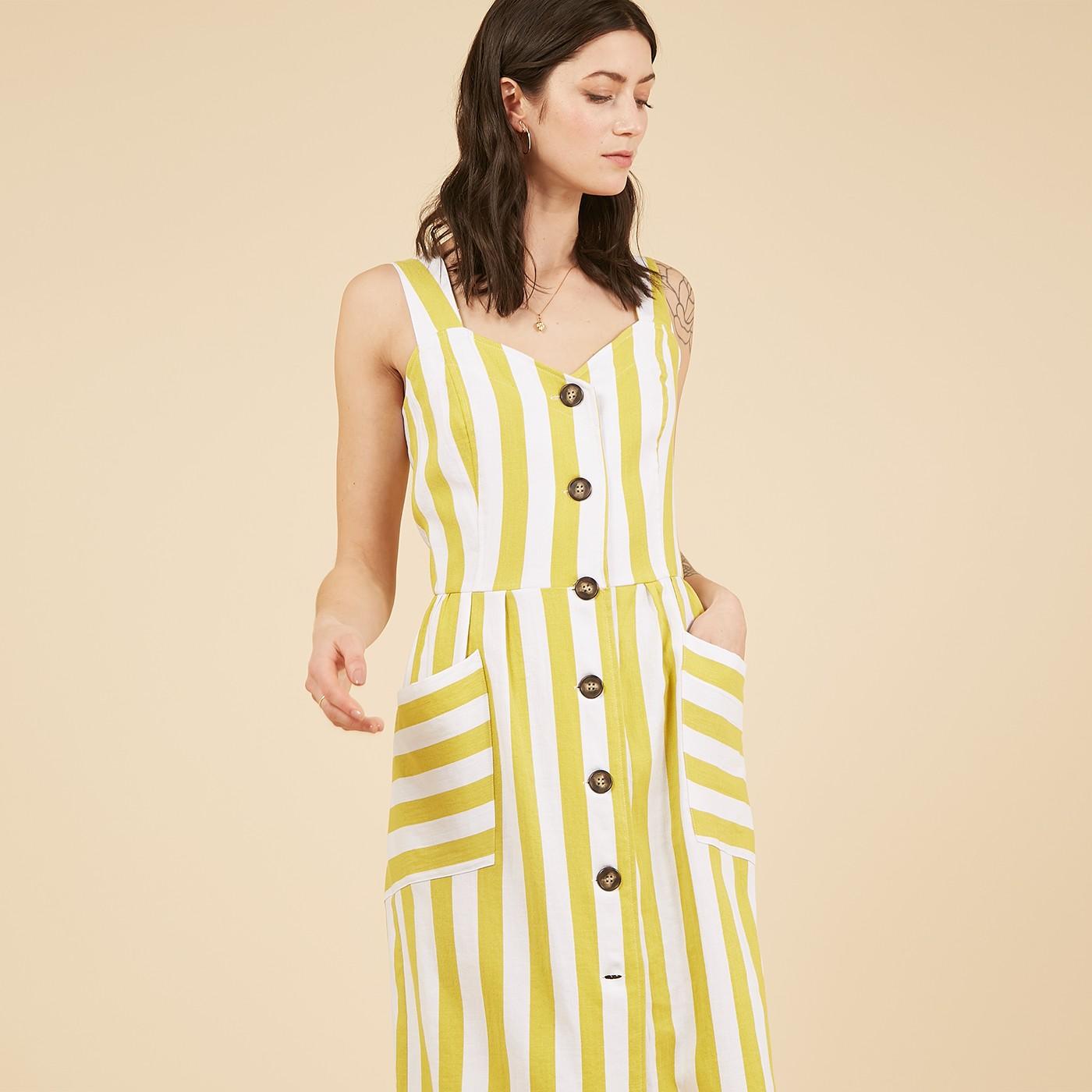 robe-aurela