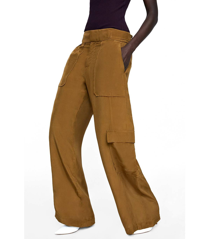 zara-cargo-pants