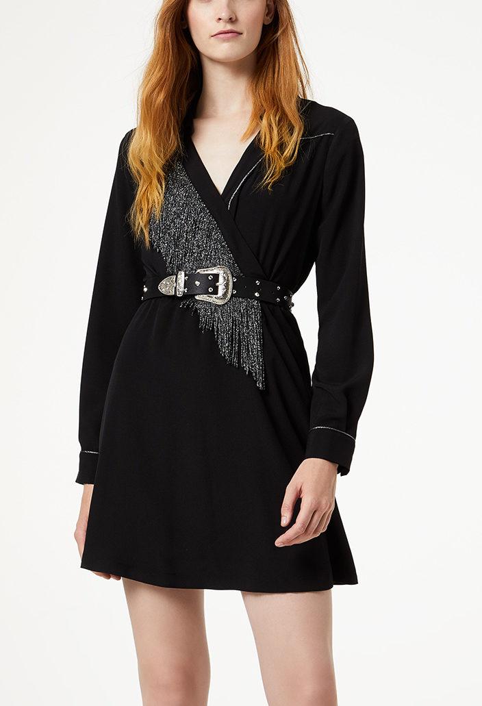 LJDresses-Shortdresses