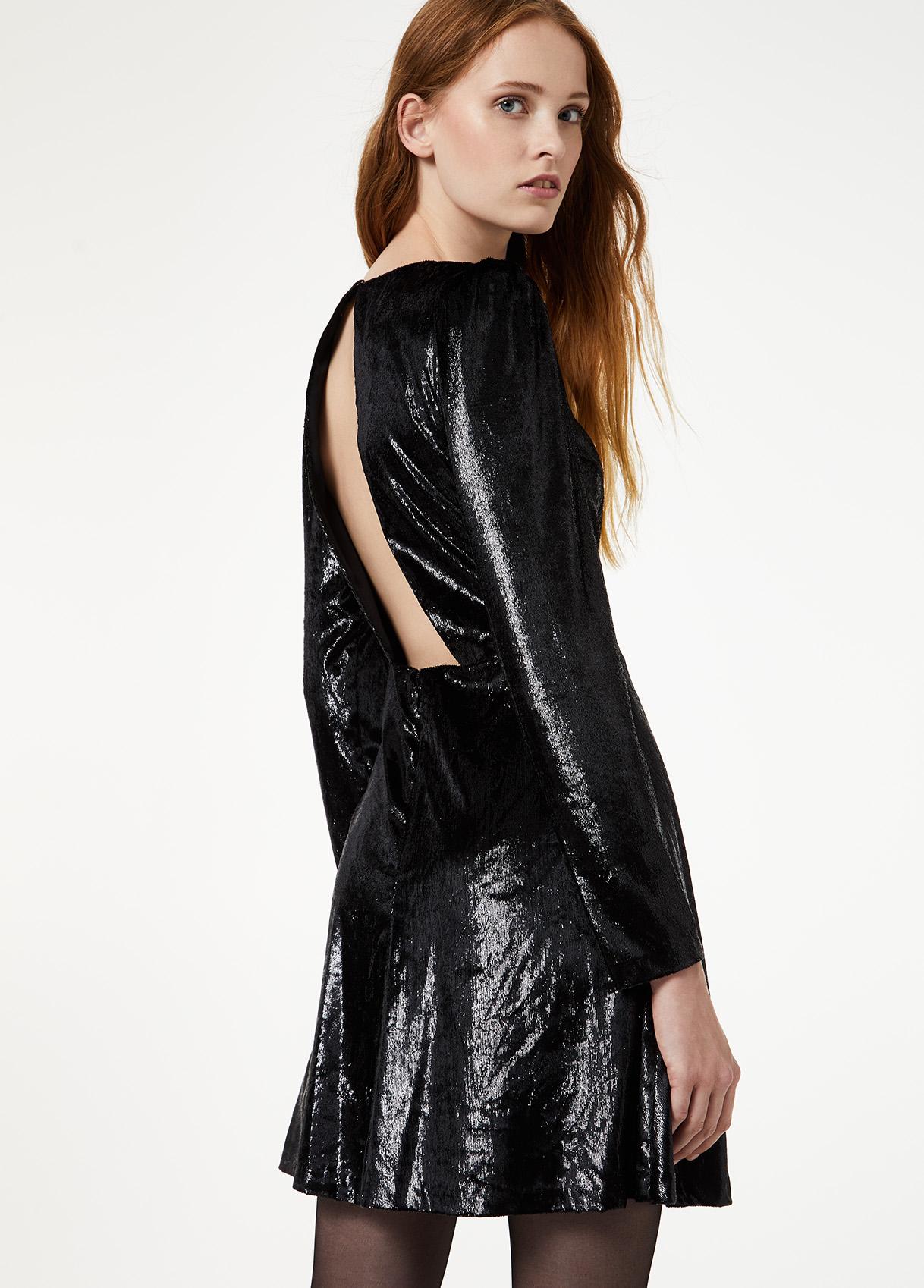LJ_Dresses-Shortdresses