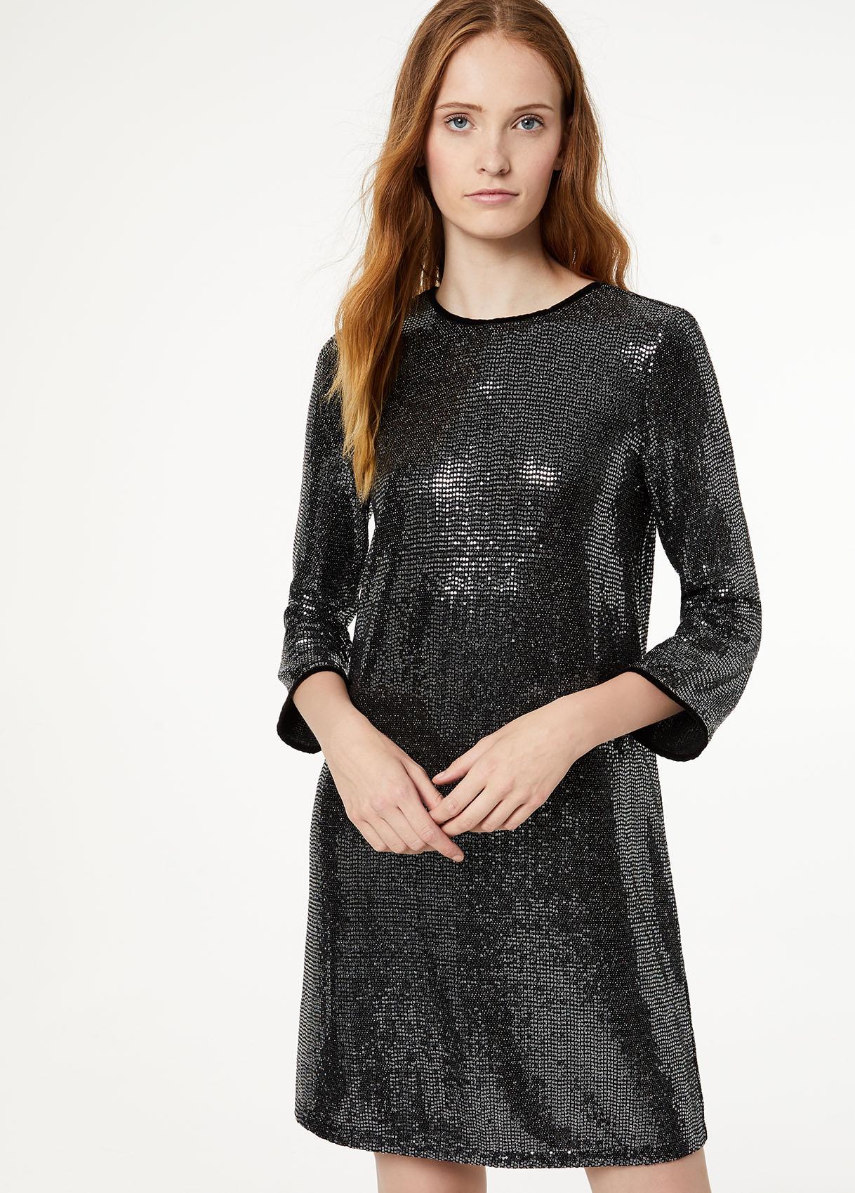 Liu JO-Dresses-Shortdresses-F69234J584209828