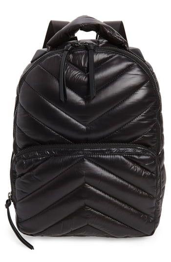 mackage idra puffer backpack