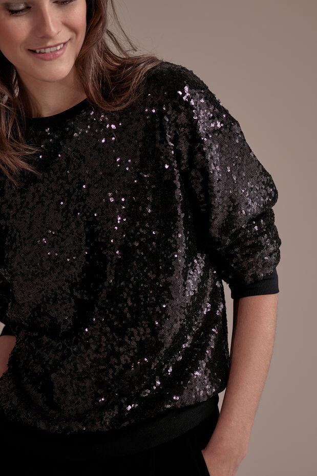 Caroll-tee-shirt-femme-tulsa