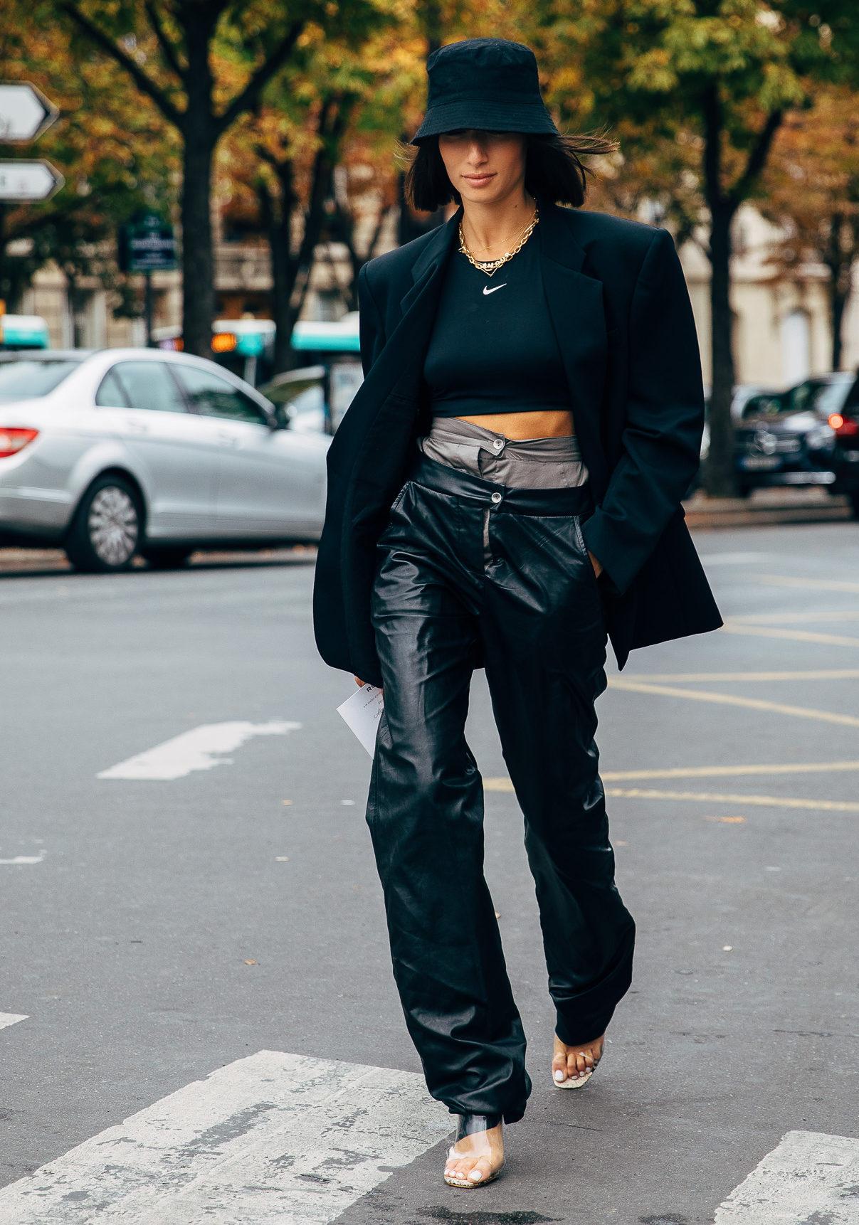 Alexandra-Guerain-by-STYLEDUMONDE-Street-Style-Fashion-Photography20190925_48A4327