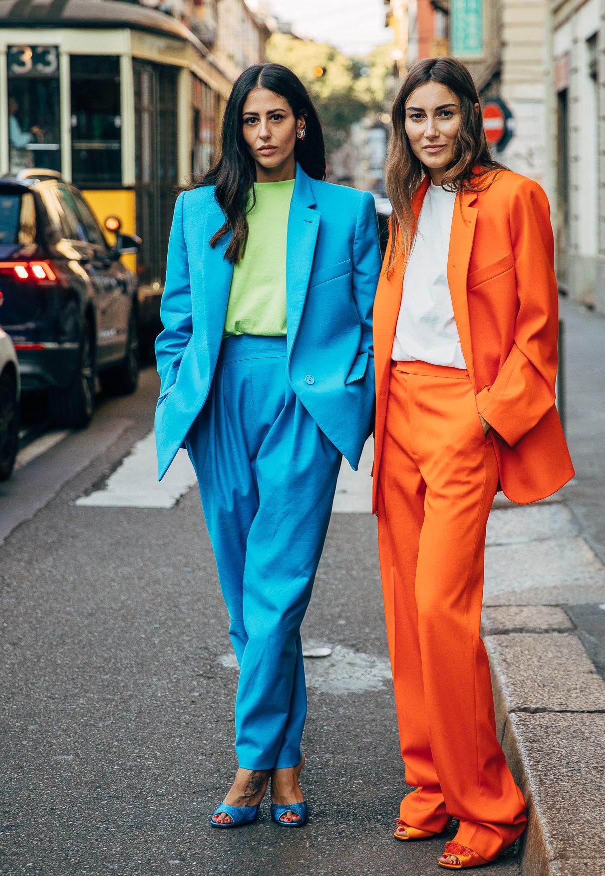 Gilda-Ambrosio-and-Giorgia-Tordini-by-STYLEDUMONDE-Street-Style-Fashion-Photography20190919_48A5103