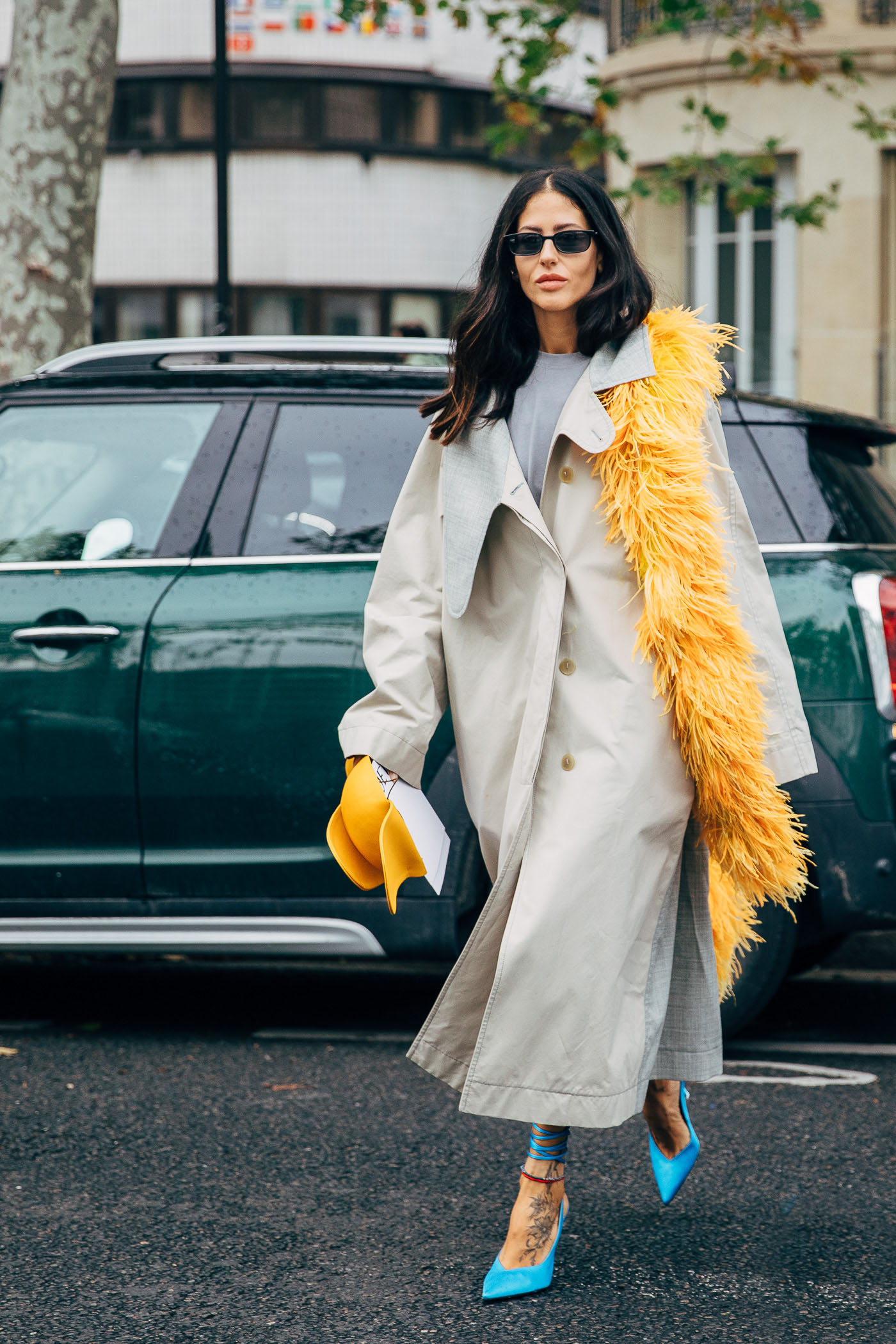 Gilda-Ambrosio-by-STYLEDUMONDE-Street-Style-Fashion-Photography20190927_48A1683