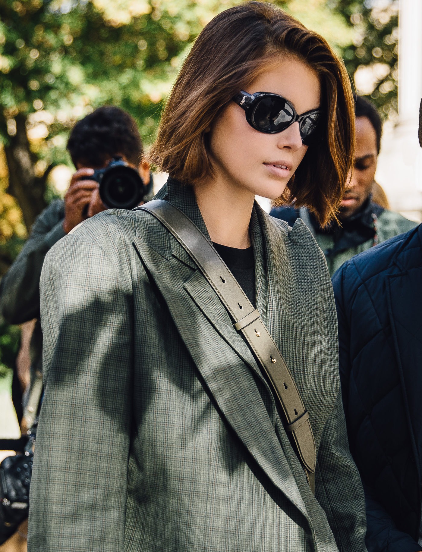 Kaia-Gerber-by-STYLEDUMONDE-Street-Style-Fashion-Photography20190930_48A6669