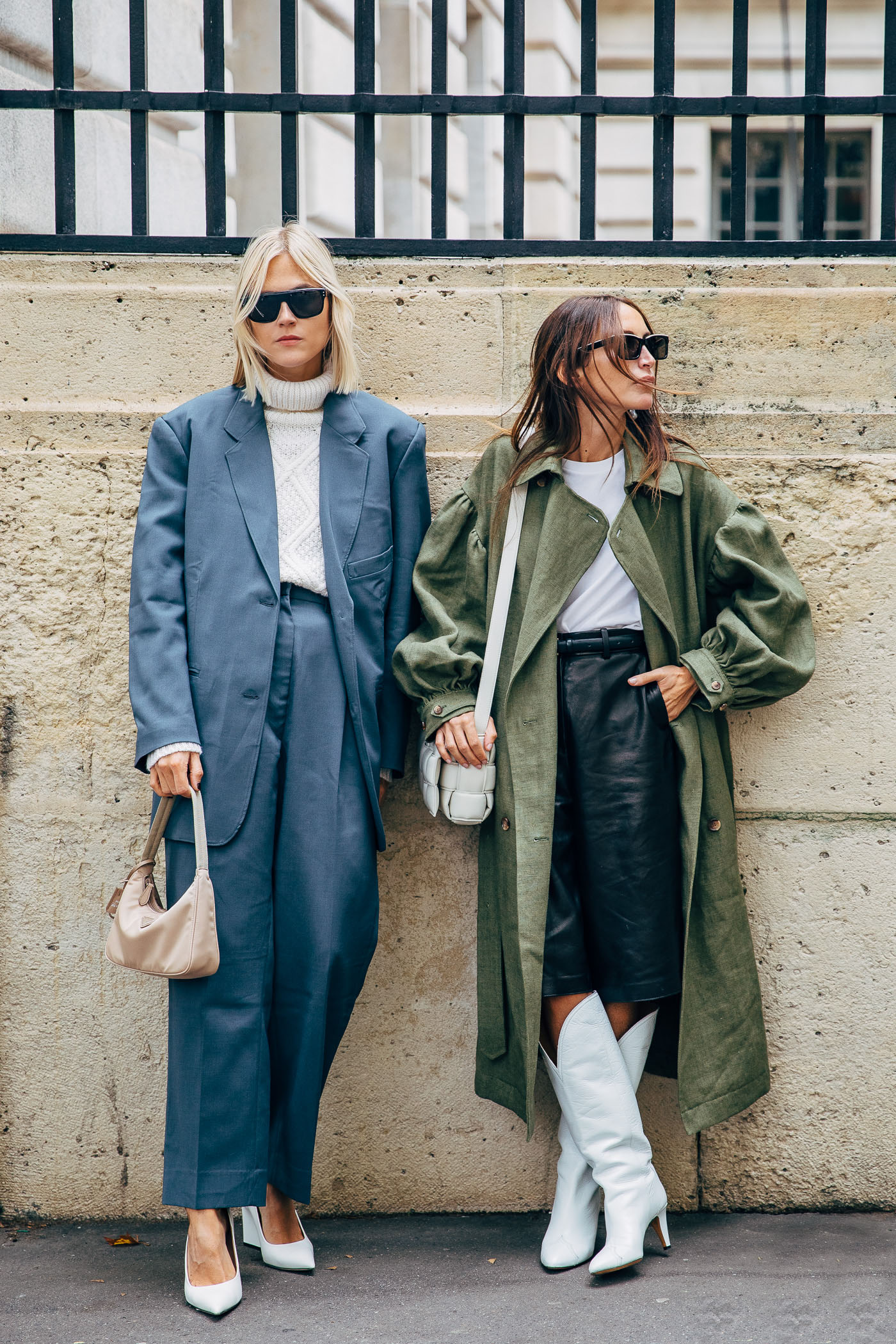 Linda-Tol-and-Chloe-Harrouche-by-STYLEDUMONDE-Street-Style-Fashion-Photography20190928_48A7702