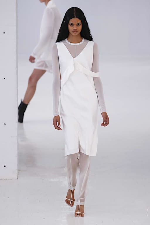 helmut-lang-ss20-0001-61be76
