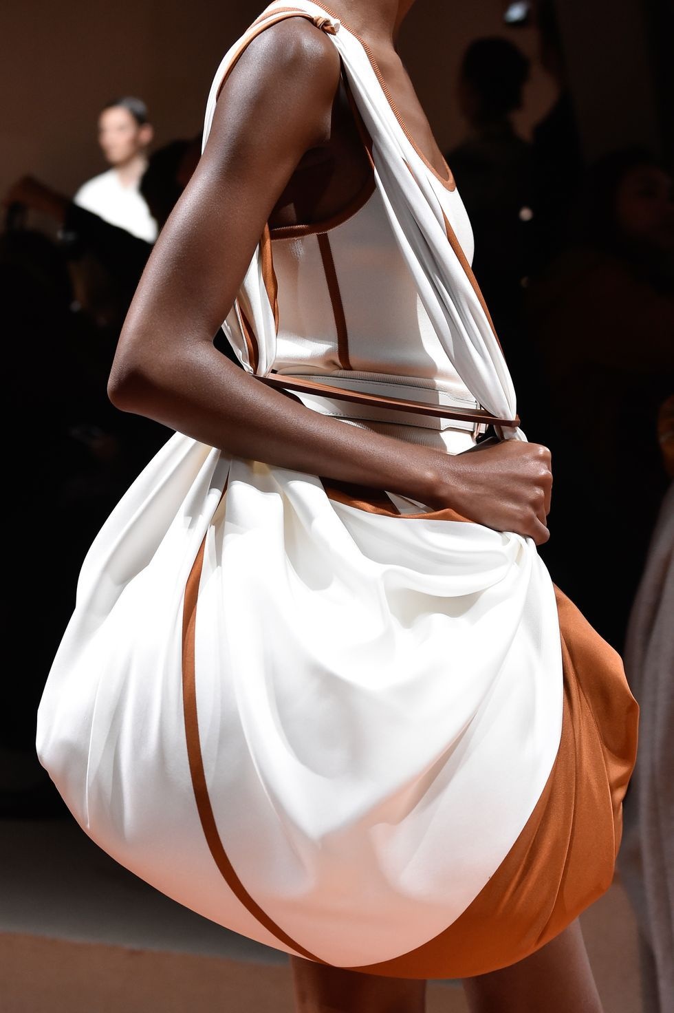 hermes-gettyimages-1177827082