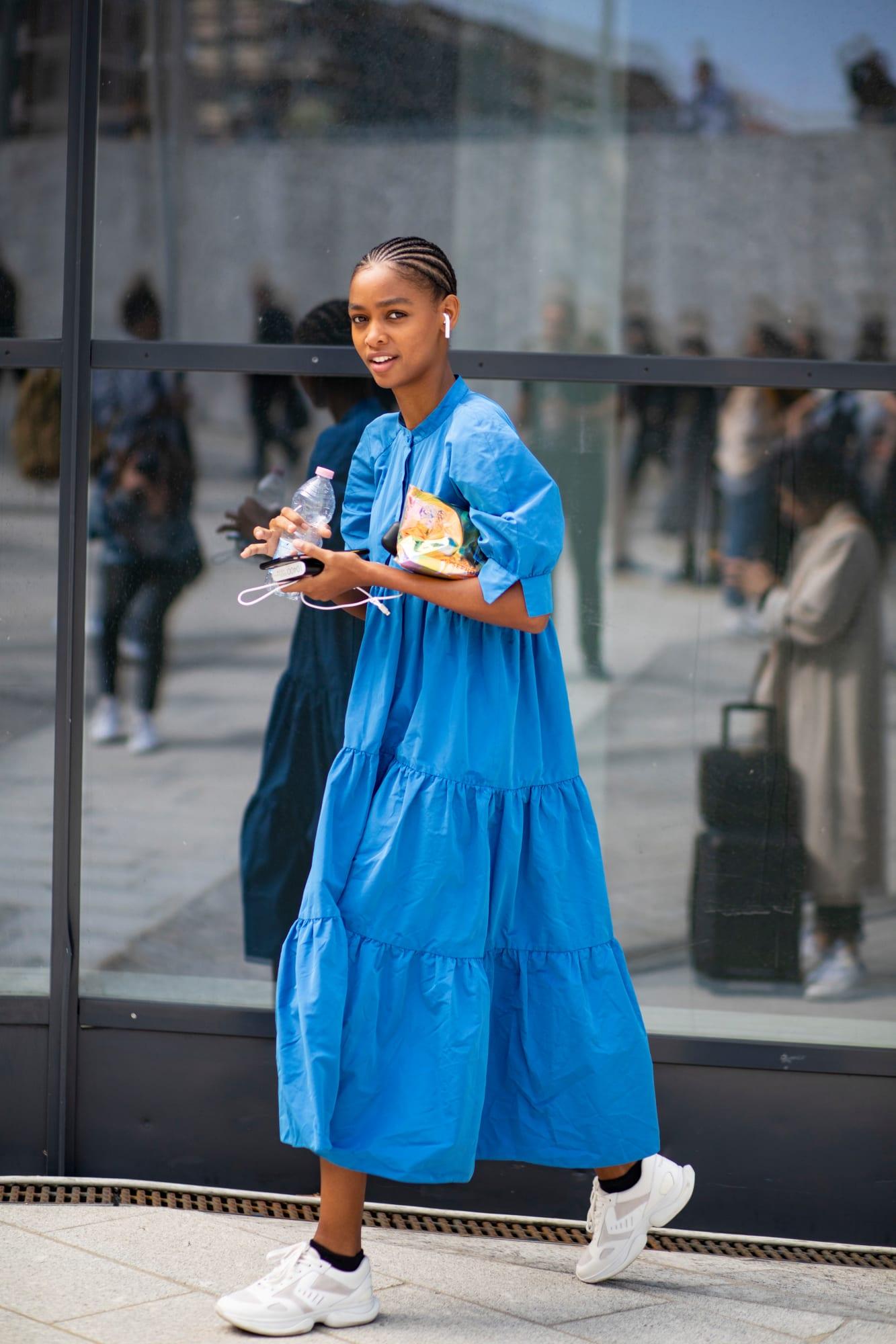 milan-fashion-week-spring-2020-street-style-day-3-20
