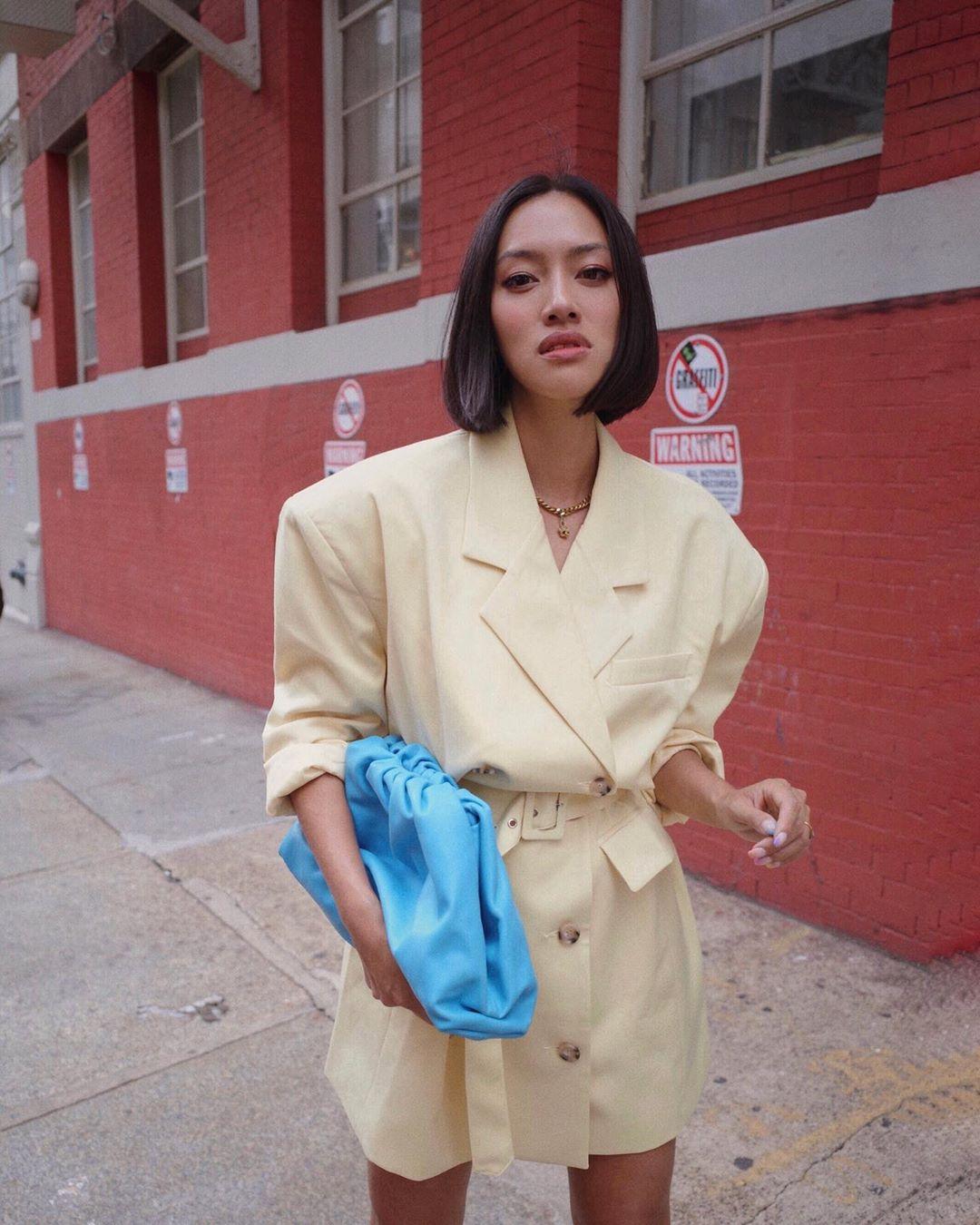 tiffany-hsu-frankie-shop-blazer-new-york-street-style