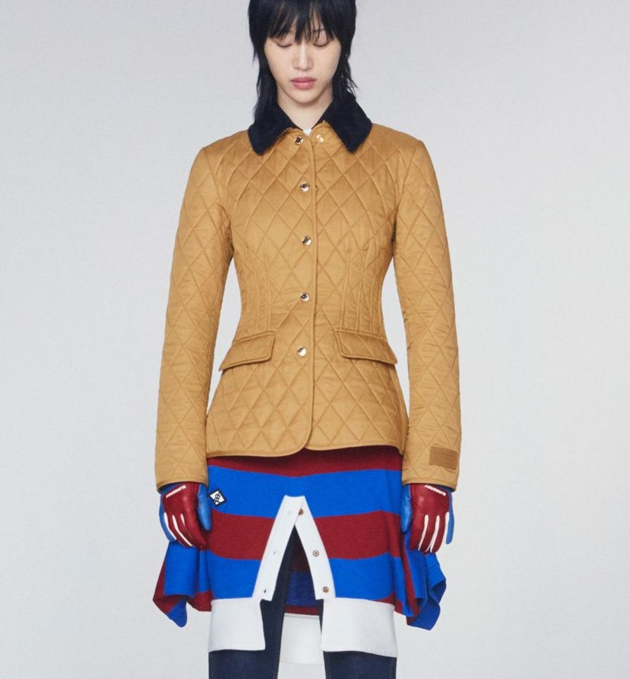 00004-BURBERRY-COLLECTION-PRE-FALL-2020