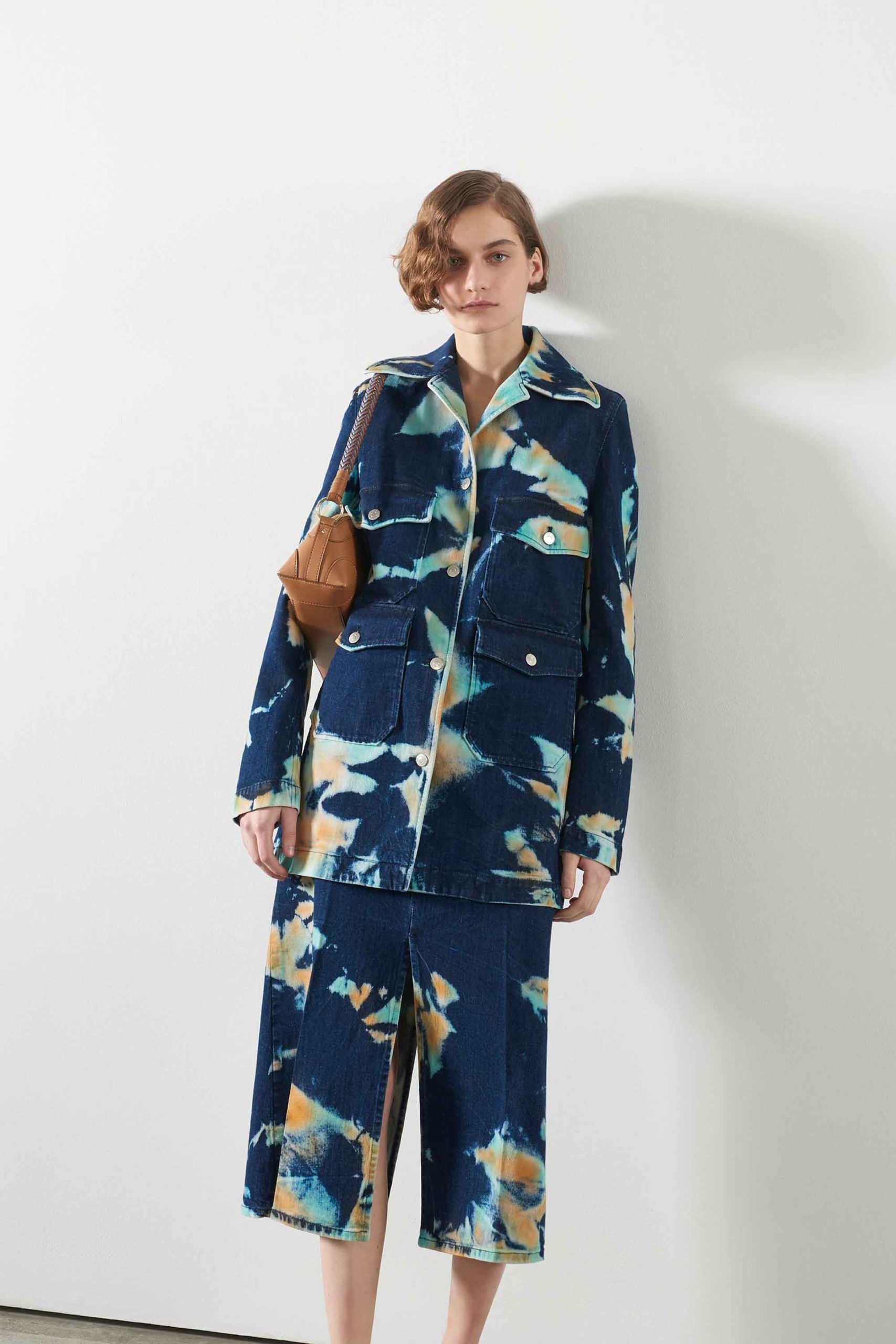 00010-Stella-McCartney-Pre-Fall-2020